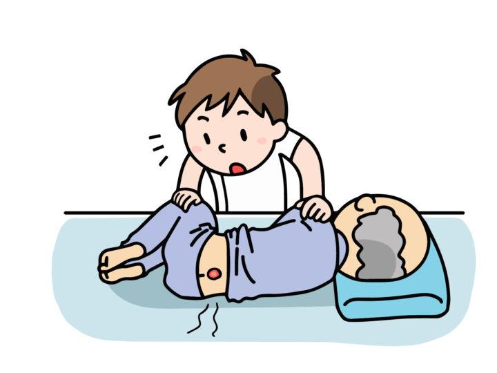 【薬剤師監修】褥瘡(じょくそう)の治療方法と薬について分かりやすく解説